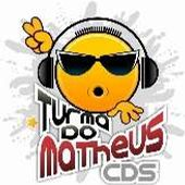 Matheus Cds de Antonina