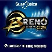 Breno CDs De Canindé