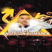 Dj Anderson Biismark