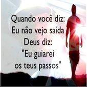 Moraes27