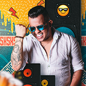 Felipe Farra