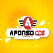 AFONSO CDS DE MARACANAÚ