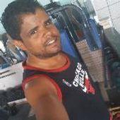 Marcynho TOW LAH Divulgando Todos os Hits