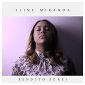 Eline Miranda