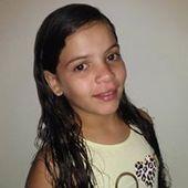 Priscila Farias