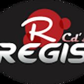 REGISCDS ORIGINAL OFICIAL
