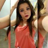 Lândia Garcia