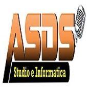 Auristenio Soares
