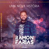 Ramon Farias