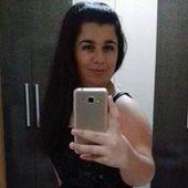 Taíse Souza