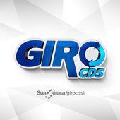 Giro CDs