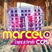 Marcelo cds Moral de Parnaiba