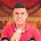Thiaguinho Show