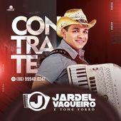 Jardel Vaqueiro
