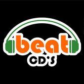 Beat Cds