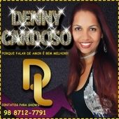 DENNY CARDOSO