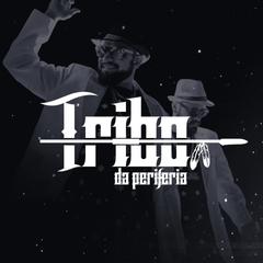 43c02a113 As 35+ Tribo da Periferia fevereiro 2017 - Rap/Hip-Hop - Sua Música