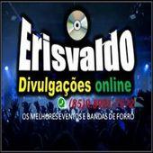 Erisvaldo Santos
