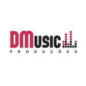 DMusic Produções