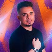Donny Silva