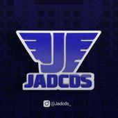 JadCDs