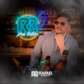 RB Rafael Bezerra
