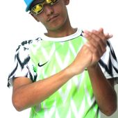 DJ RAFAEL TALIBÃ