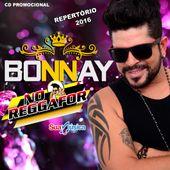 Bonnay No Raggar 2016