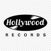 Hollywood Cds