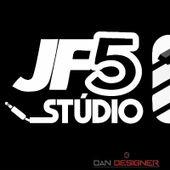 Jefinho Records