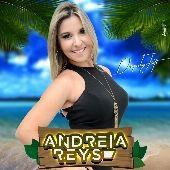 Andreia Reys