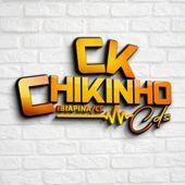 Chikinho Cds