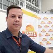 Gleison Torres da Silva
