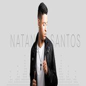 Nattan Music