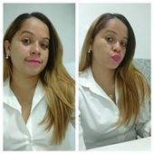 Rayanne de Oliveira