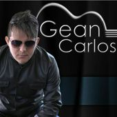 Gean Carlos
