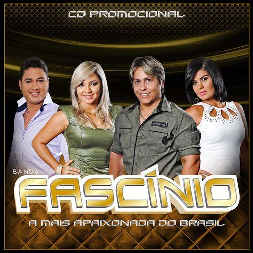 Banda Som do Guetto - CD 2014 ~ Mix Cds Aqui …