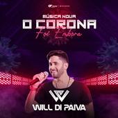 Will Di Paiva