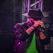 Kassinho Diferente