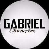 GABRIEL Gravações