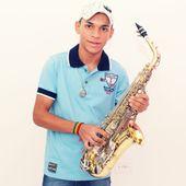 Rafinhal Alves