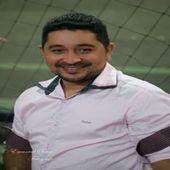 Tony Carlos
