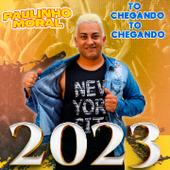 Paulinho Moral