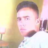 maxuel Dos Santos Aguiar