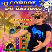 Jota Mario Cowboy do Batidão