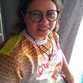 Simone R. Valente