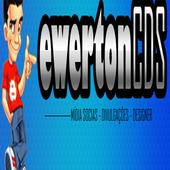 Ewerton CDS