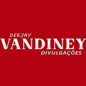 Dj Vandiney Reis