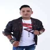 Allan Garcia