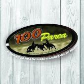 Banda 100 Parea